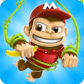 Banana Island–Bobo's Epic Tale icon