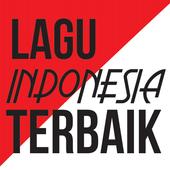 Lagu Indonesia Terbaik icon
