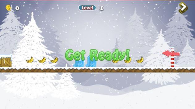 Banania apk screenshot