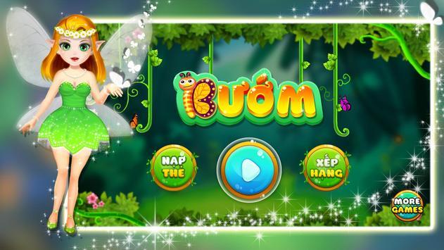 iBướm – Bắn Bướm Pro apk screenshot
