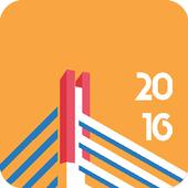 BGS 2016 icon