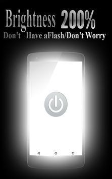 My Flash apk screenshot