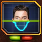 Real Lie Detector Joke icon
