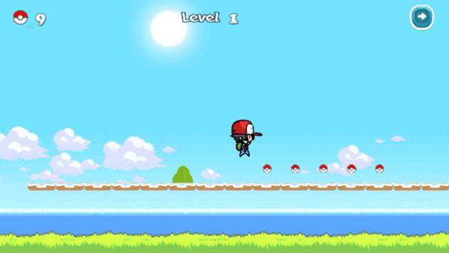 Dumb Dude apk screenshot