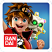 Zak Storm Super Pirate APK