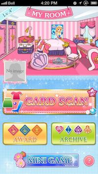 NEW AIKATSU 패션 코디네이터 screenshot 8