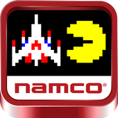 NAMCO ARCADE icon