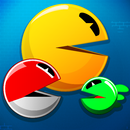 PAC-MAN Friends APK