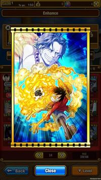 ONE PIECE THOUSAND STORM screenshot 3