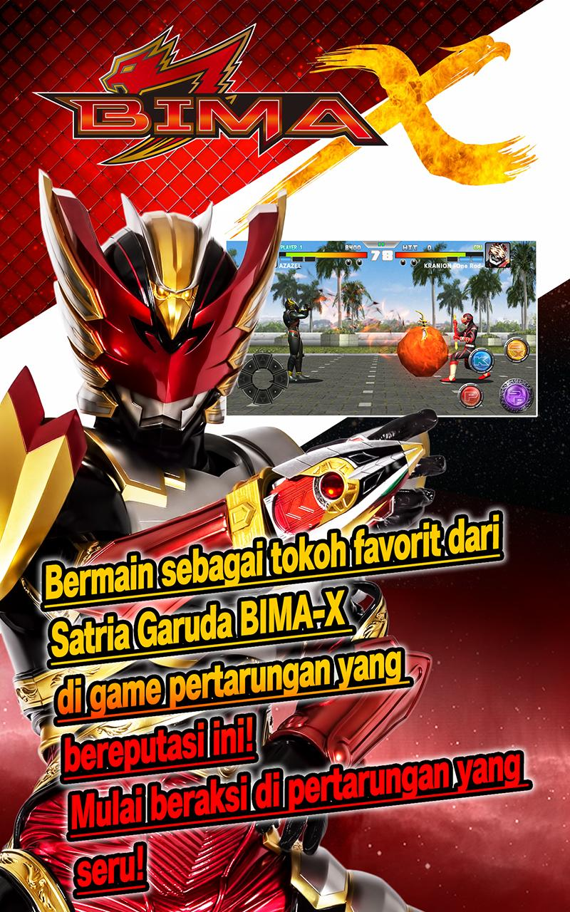 Bima X For Android Apk Download