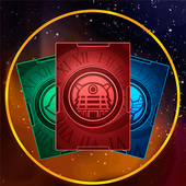 Doctor Who: Battle of Time icon