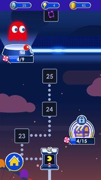 PAC-MAN Hats screenshot 3
