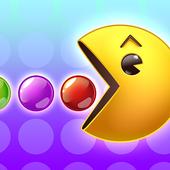 PAC-MAN Pop icon