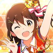 アイドルマスター ミリオンライブ! シアターデイズ icon