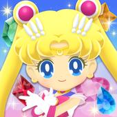 Sailor Moon Drops アイコン