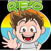 Reo Maohi icon