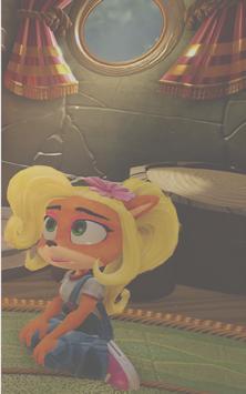 Bandecot Crush screenshot 2