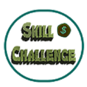 Skill Challenge icon