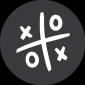 XO (Unreleased) icon