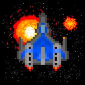 Spaceship Survival icon