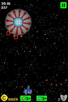 Spaceship Survival screenshot 2