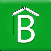 Bando (beta) icon