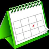 Tiny Spreadsheet icon