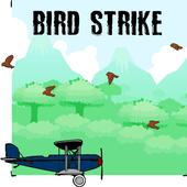 Bird Strike icon