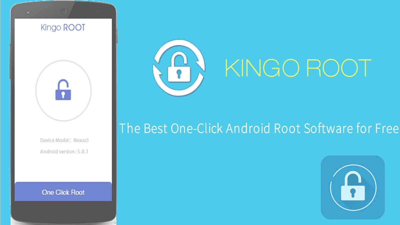 Kingo Root| for Android - APK Download
