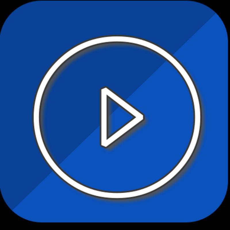 teedra moses complex simplicity download