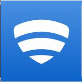 WiFi Chùa icon