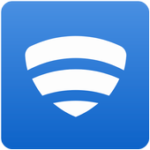 WiFi Chùa icon