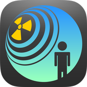 OSL DOSIMETRY icon