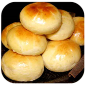 Bangla Recipe icon