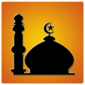 Islamic General Knowledge icon