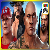 Funny Fighting Video icon