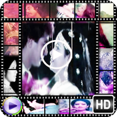 Bangla Old Movie Song (Best Collection) icon