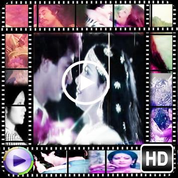 Bangla Old Movie Song (Best Collection) screenshot 4