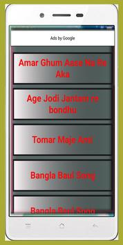 Momotaj song screenshot 2