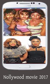 African HD movie apk screenshot