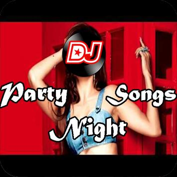Hindi dj dance songs mp3 free download 2018 | New Punjabi DJ