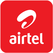 Airtel TV (Bangladesh) icon