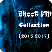 Bhoot FM Collection icon