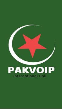PAKVOIP HD PREMIUM poster