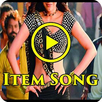 Item Songs Bangla,Hindi and Tamil screenshot 4