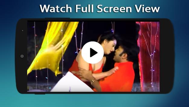 Bangla Hot HD Video Song:বাংলা দেশি মালের ভিডিও poster