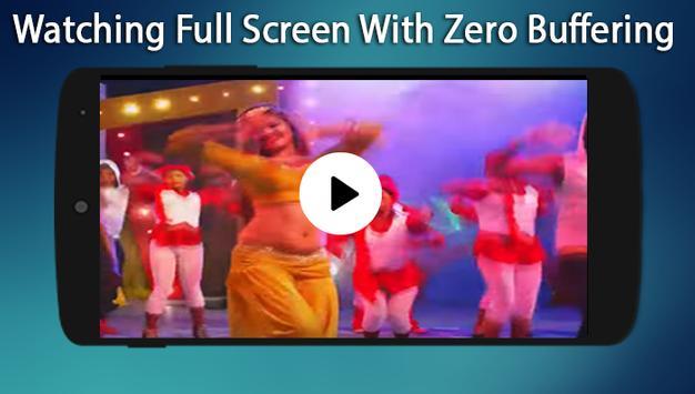 Bangla Hot HD Video Song:বাংলা দেশি মালের ভিডিও screenshot 1