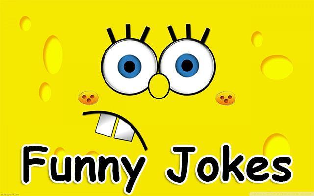 Bangla Funny Jokes for Android - APK Download