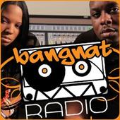 Bangnat Radio icon
