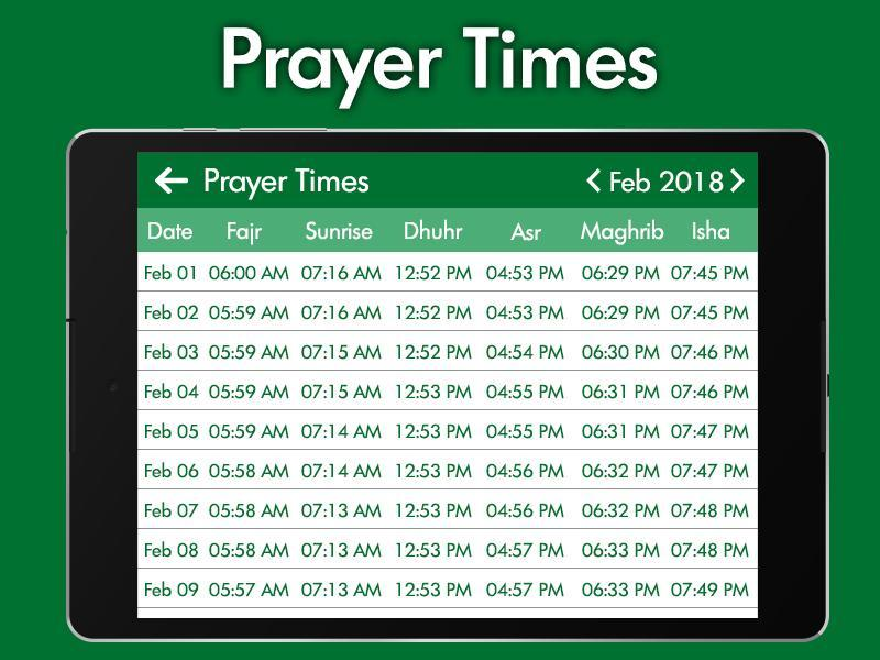 Qibla Direction for Android - APK Download